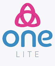 One Lite