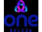 One Beleza